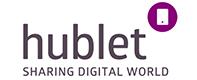hublet_logo01